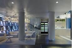 a luxury guide to edinburgh the best hotels restaurants attractions luxury lifestyle magazine