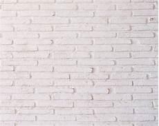 mur brique blanche murs structures d 233 cors brique blanche