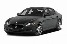 owners of maserati quattroporte 2010 in tx us free vin search