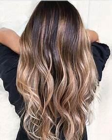 Les 113 Meilleures Images De Ombre Hair Balayage Chatain