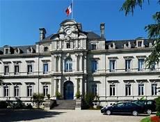 Carte Grise En Ligne Dordogne 24 Sur Eplaque Fr