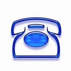 sonori de telephone gratuit ic 244 ne du t 233 l 233 phone 4 t 233 l 233 charger des photos gratuitement