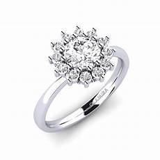 glamira ring staska vintage engagement rings engagement