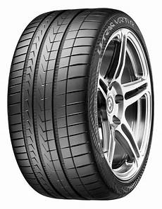 vredestein ultrac vorti vredestein ultrac vorti r tyre reviews
