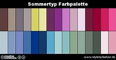 farbtyp bestimmen finde deine perfekten farben