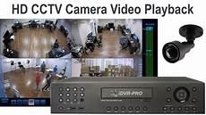 cctv with recording hd security 1080p surveillance recording