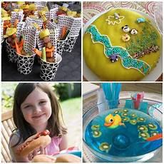 kindergeburtstag 8 kindergeburtstag schatzsuche 8 jahre