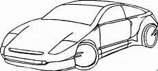 Malvorlagen Kostenlos Rennwagen Ausmalbilder Rennwagen Zum Ausdrucken Malvorlagentv