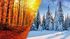 Ausmalbilder Herbst Und Winter Wie Lange Bleibt Der Goldene Herbst Meteorologin Gibt
