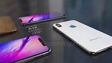 iphone x pro iphone x pro i 8 gb ram i touch id i ios 12 i 2018