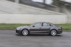 2014 Audi A8 Review Photos Caradvice