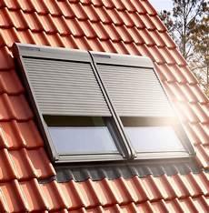 velux ggu f06 rolladen velux solar rolll 228 den ssl 0000s dachmax dachfenster shop