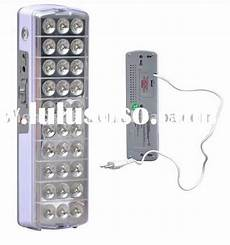 wall rechargeable led emergency lights ssd 6636 ce rohs wall rechargeable led