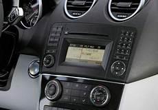 audio 20 ntg 2 5 navisworld automotive