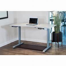 home depot office furniture desks home office furniture the home depot