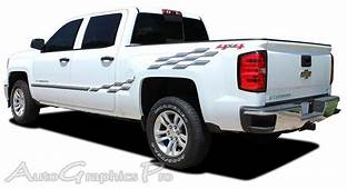 13 Best Chevy Silverado Ideas Images On Pinterest