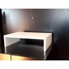 supporto mensola mobile porta tv supporto tv su misura mensola legno