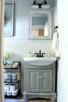 green with decor beautiful blue paint colors to get a costal in the bathroom