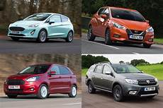 cheapest cars to insure in the uk 2018 auto express
