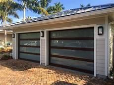 garage doors glass garage door product siw impact windows doors