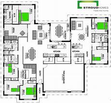 granny flat house plans have you seen our magnificent highgrove 277 granny flat