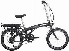 klappfahrrad e bike 20 zoll elektro klappfahrrad cinzia elfyn alu e bike