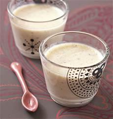 blanc manger coco recette blanc manger coco les meilleures recettes de cuisine d