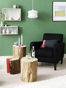 farbige akzente fuer decke und kleiner aufwand gro 223 e wirkung akzente setzen dekor f 252 r
