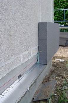 Prix Polystyrene Isolation Exterieur Polystyr 232 Ne Graphit 233 Th32 Isolation Thermique Ext 233 Rieure