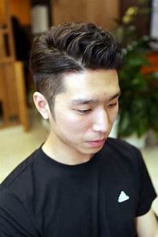 mens korean hairstyle 45 charming korean hairstyles for 2016 fashion enzyme