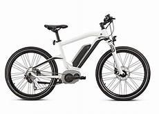 bmw e bike 2017 bmw cruise e bike ficha t 233 cnica fotos y precio