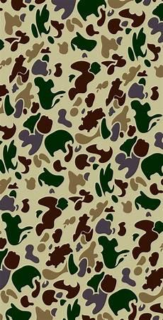 supreme wallpaper camo supreme bape wallpapers wallpaper cave