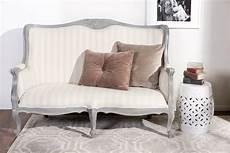 divanetti antichi dalani divano in legno sof 224 e poltrona rivestita in tessuto