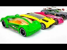wheels autos carros de carreras para ni 241 os autos wheels en