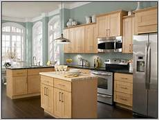 paint colors for honey maple cabinets paint colors pinterest maple cabinets honey and