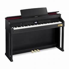 Casio Celviano Ap 700 Traditional Digital Piano Satin