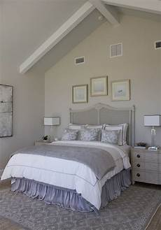 shingle style gambrel beach house home bunch interior design ideas