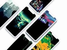 Apple Lock Screen Wallpaper Iphone 11 Pro Max Wallpaper