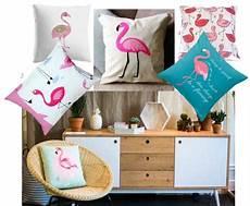 d 233 co flamant flamingo around the corner
