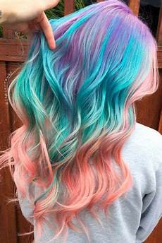 Ombre Hair Looks That Diversify Common Brown And
