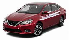 Nissan Sentra Problems 2016 nissan sentra top 3 complaints and problems is your