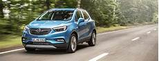 opel mokka infos preise alternativen autoscout24