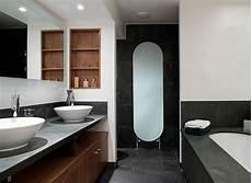 bathroom alcove ideas 15 bathroom design ideas homebuilding renovating