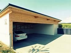 Carport Für 3 Stellplätze - stefan kraus zimmerei und holzbau referenzen