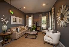 grey walls with curtains that match living room furniture arrangement grey walls living room