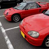 32 Best Images About Kei Cars On Pinterest  Honda