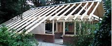 dachkonstruktionen aus holz dachkonstruktionen zimmerei ginther
