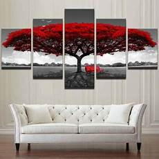 home decor buy home d 233 cor for sale home decoration prices brands