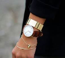 Michael Kors Fashion ρολόγια 2015 Donna Gr