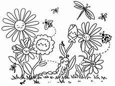 Malvorlagen Blumen Ausdrucken Blumen Malvorlagen Unique Blumen Zum Ausdrucken Kostenlos